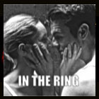 In the Ring Thumbnail Image