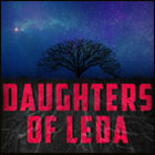 Daughters of Leda Thumbnail Image