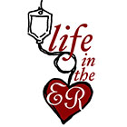 Life in the ER Thumbnail Image