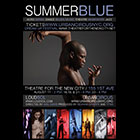 Summer Blue/Winter Blue Thumbnail Image
