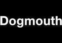 Dogmouth