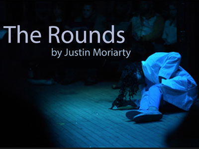 The Rounds Image