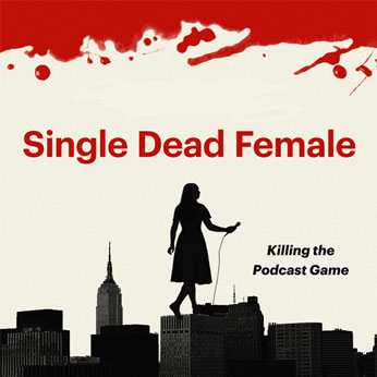 Single Dead Female Image