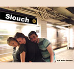 Slouch Thumbnail Image
